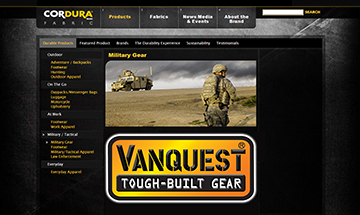 cordura-feature-icon.jpg