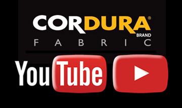 cordura-youtube-icon.jpg
