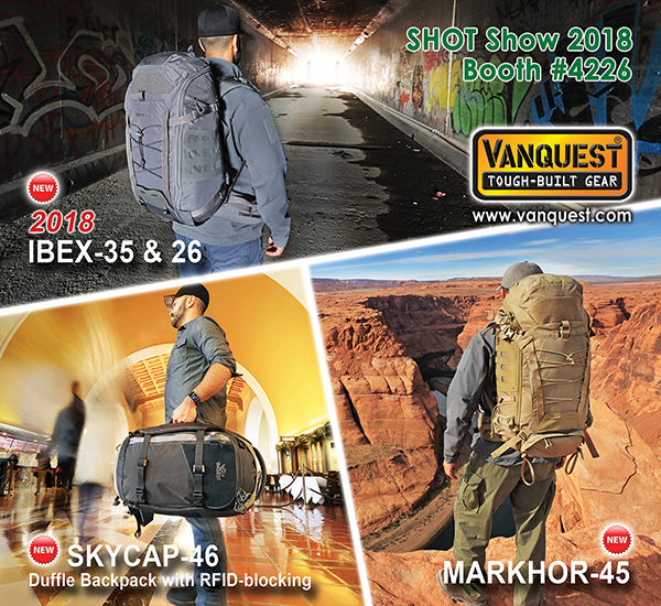 flyer-shotshow-crop-03.jpg