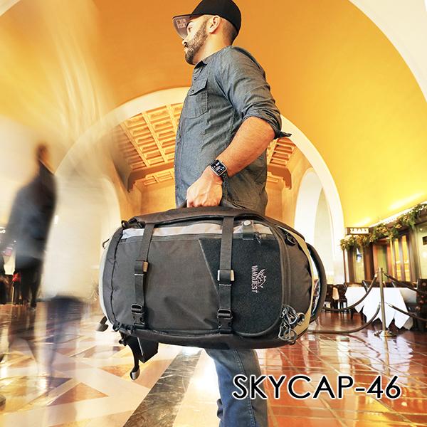 skycap-46-600ppi.jpg