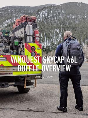 skycap-rmk-outdoors-300.jpg