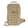 PILUM VSlinger Left-Shoulder Slingpack
