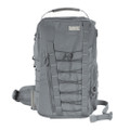 PILUM VSlinger Right-Shoulder Slingpack
