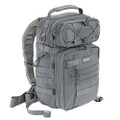 TRIDENT-20 (Gen-2) Backpack