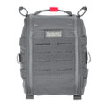 FATPack 7x10 (Gen-2) - Wolf Gray