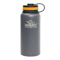 32-oz Water Bottle
