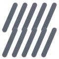"6"" AnchorWraps (10-Pack)"