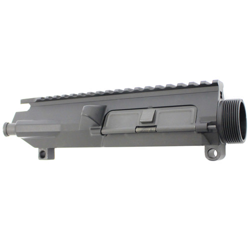 Stag .308 Upper Assembly