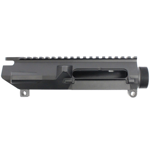 Stag .308 Stripped Upper Receiver