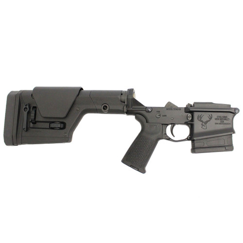 Stag .308 Lower Half  with Magpul® PRS®