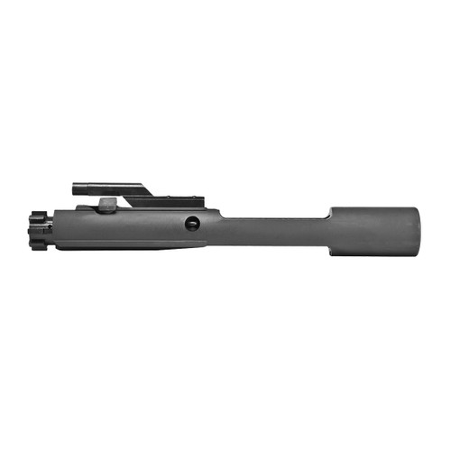 5.56/.223 Right-Handed Bolt Carrier Assembly