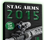 Download the 2015 Stag Arms Catalog