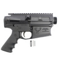 *Special Pre-Order Pricing* Stag .308 Upper/Lower Combo