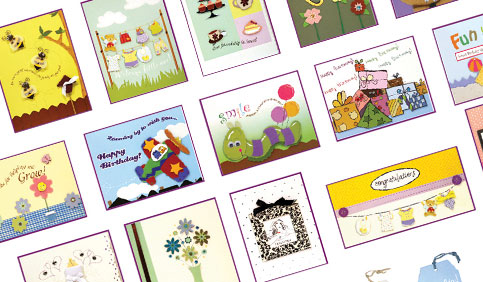 greeting-cards.jpg