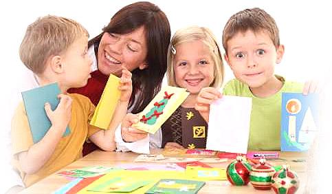 kids-activity-kits.jpg
