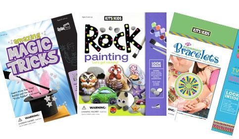 kits-for-kids.jpg