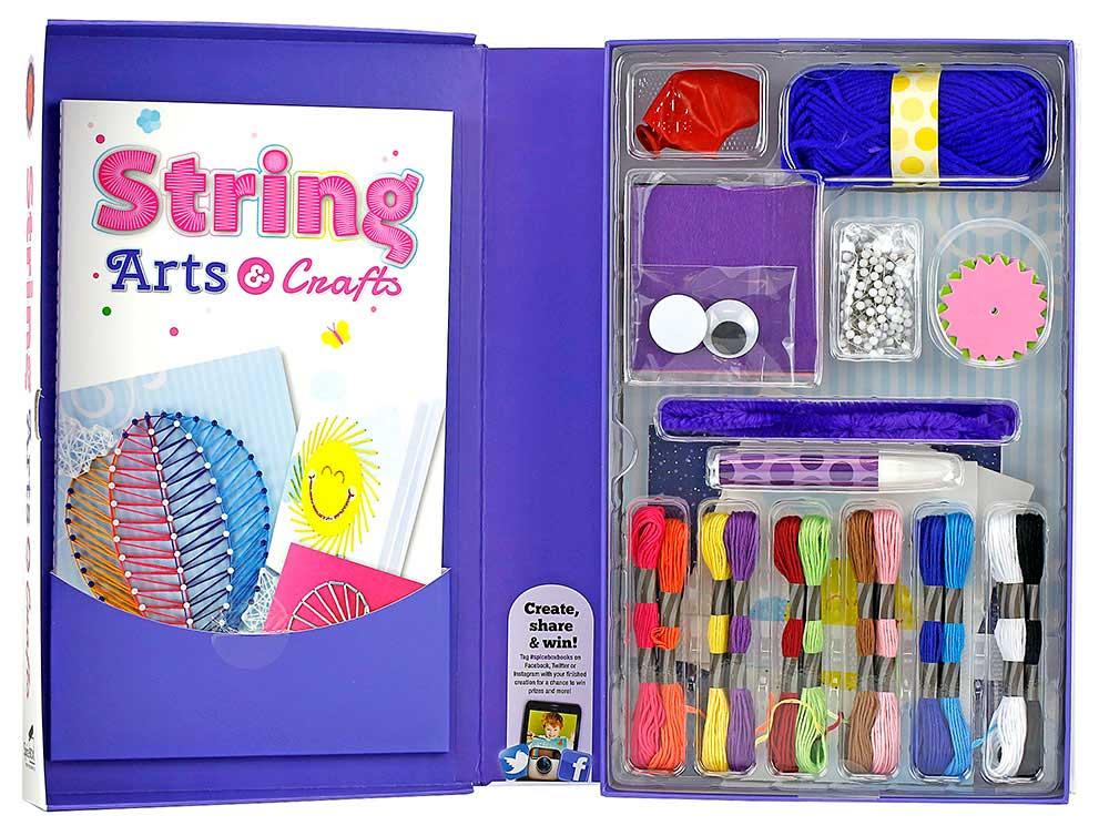 mp-string-art-inside-869-lo2.jpg