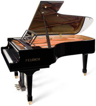 FEURICH 218 CONCERT 1 Grand Piano