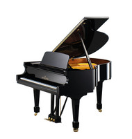 Bechstein B175 , Made in Germany