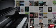 The True Music Professionals Dealer Piano Sale In Melbourne