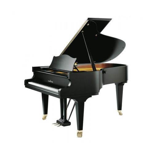 C.Bechstein MP 192 Grand Piano