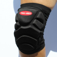 Trurev Compression Knee Pads