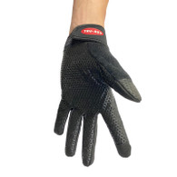Trurev Sports Gloves