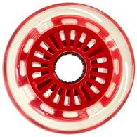 90mm Lightup Trurev Wheel