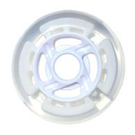 100mm Lightup Trurev Wheel