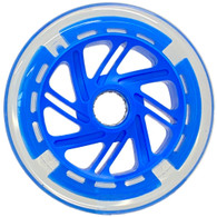 125mm Lightup Trurev Wheel