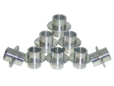 TruRev 688 mini-bearing spacer for inline skates