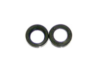 TruRev 688 mini-bearing sleeves