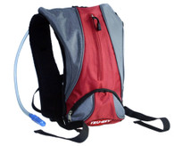 TruRev Hydration Pack
