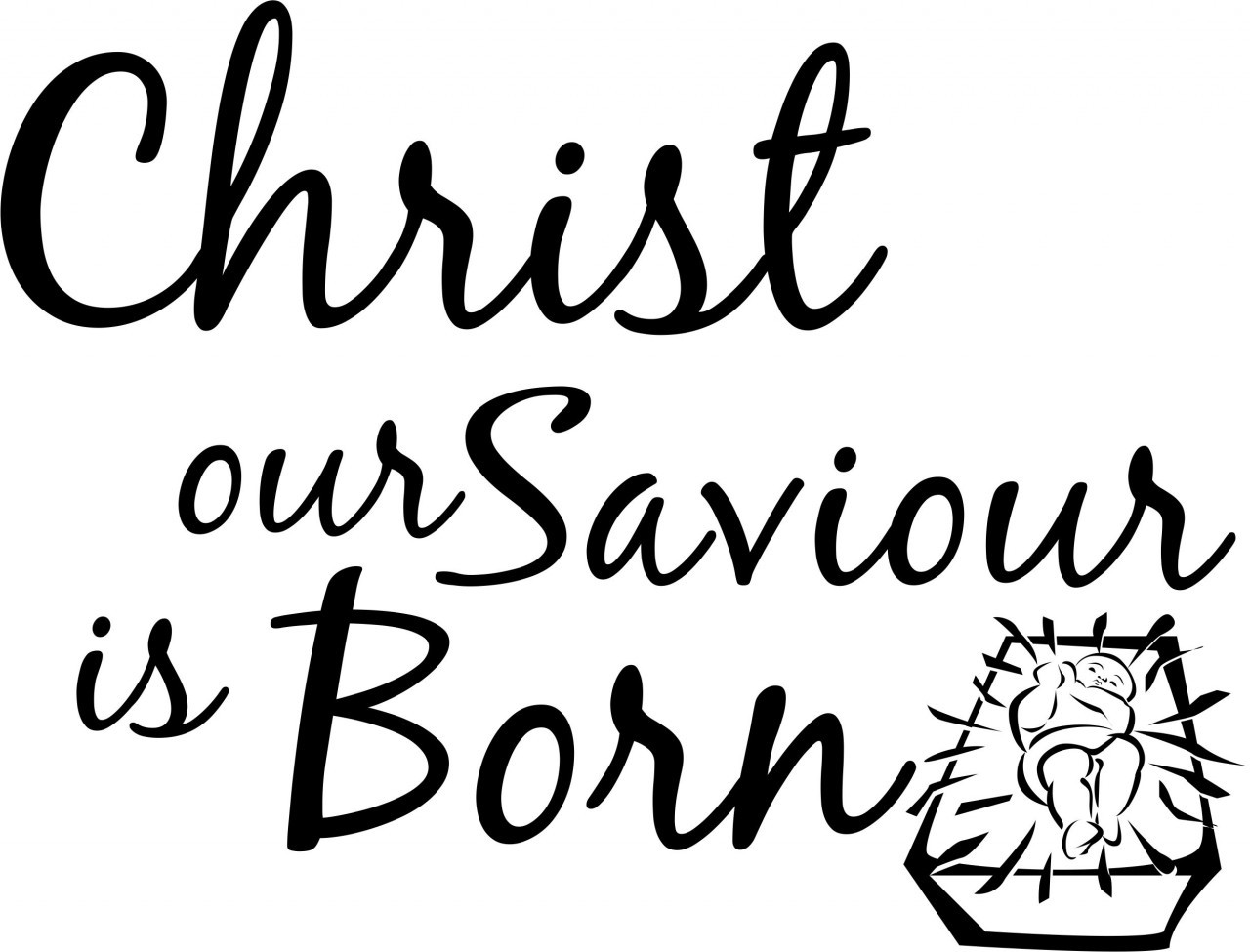 Image result for christ the saviour quotes