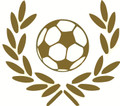 Wall Decals and Stickers - Soccer ball
