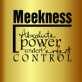 Wall Decals and Stickers – meekness