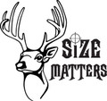 Wall Decals and Stickers –  size matters