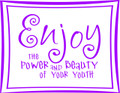 Wall Decals and Stickers –enjoy the power