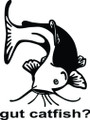 Wall Decals and Stickers – Gut Catfish