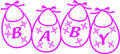 Wall Decals and Stickers – Baby
