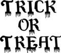Wall Decals and Stickers –  Halloween+