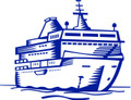 Wall Decals and Stickers –  Ship.