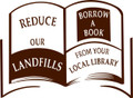 Wall Decals and Stickers –reduce our landfiles