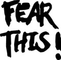 Wall Decals and Stickers – Fear This*