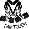 Wall Decals and Stickers – Ram Tough*