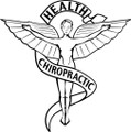 Wall Decals and Stickers – Chiropractic