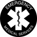 Wall Decals and Stickers – Emergency Med