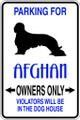 Wall Decals and Stickers - Afghan