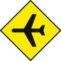 Wall Decals and Stickers - Air Plane