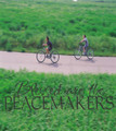 Wall Decals and Stickers - Blessed are the peacemakers (2)